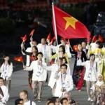 Thể thao - HOT: Việt Nam đặt chỉ tiêu Sea Games 27