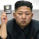 Tin tức trong ngày - Kim Jong-un chưa thâu tóm hết quyền lực?