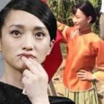 Phim - Châu Tấn đập tan tin đồn bầu bí