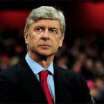 Bóng đá - Nếu muốn, Wenger có thể mua nhiều sao