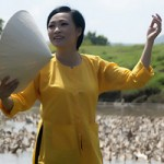"""Ngôi sao điện ảnh - Phương Thanh hát nhạc """"sến"""" ngọt lịm"""