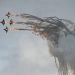 Tin tức trong ngày - Vũ khí mới của Nga phô diễn bắn đạn thật