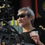 Phim - Từ Khắc thắng lớn với Địch Nhân Kiệt 3D