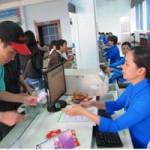 Tin tức trong ngày - Từ 10/10, bắt đầu bán vé tàu Tết Giáp Ngọ