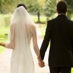 Tin tức trong ngày - Phạt 20 triệu nếu kết hôn nhằm trục lợi