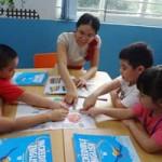Giáo dục - du học - Méo mặt với học phí trường tư