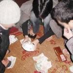 Tin tức trong ngày - Thâm nhập thế giới những kẻ chuyên đánh bạc thuê