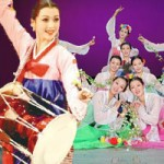 Ca nhạc - MTV - Tiết lộ ít biết về dàn nhạc mỹ nhân Triều Tiên