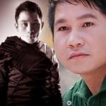 Ca nhạc - MTV - Trọng Tấn: Tôi không tham vọng công danh
