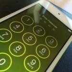 Công nghệ thông tin - Đã có bản cập nhật iOS 7.0.2