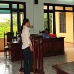 An ninh Xã hội - Tham ô, nguyên phó chủ tịch công đoàn lãnh án