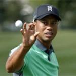 Thể thao - Tiger Woods: Niềm vui không trọn vẹn