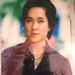 Phim - Dằn vặt ái tình đồng giới của ca sỹ Nhật Sơn