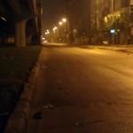Tin tức trong ngày - HN: 2 xe máy đâm nhau, 6 người thương vong