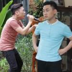 """Don Nguyễn  """" mơ """"  trở thành  """" sao """""""