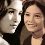 Phim - 3 nhan sắc huyền thoại của điện ảnh Việt