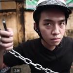 Bạn trẻ - Cuộc sống - Clip hài hước so sánh Hà Nội và Sài Gòn