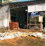 Tin tức trong ngày - Sập tường ở Thanh Hóa, 4 em bé chết thảm