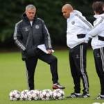 Bóng đá - HOT: Chelsea dùng U21 đá với Arsenal