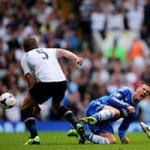 Bóng đá - Tottenham-Chelsea: Kết cục khó đoán