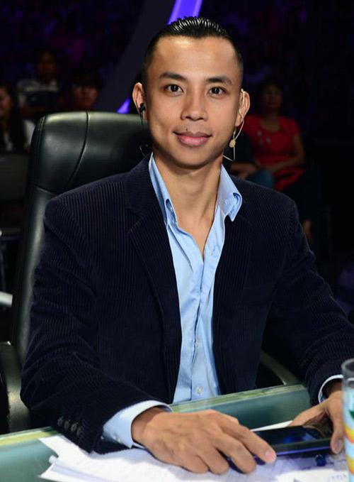 Rộ tin Đoan Trang mang bầu - 12