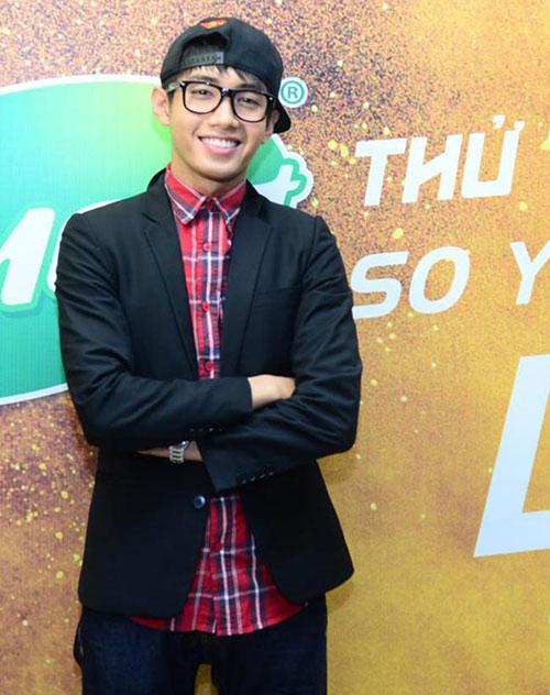 Rộ tin Đoan Trang mang bầu - 15