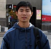 """Những người """"mở đường"""" cho chợ ứng dụng di động tại Việt Nam - 3"""