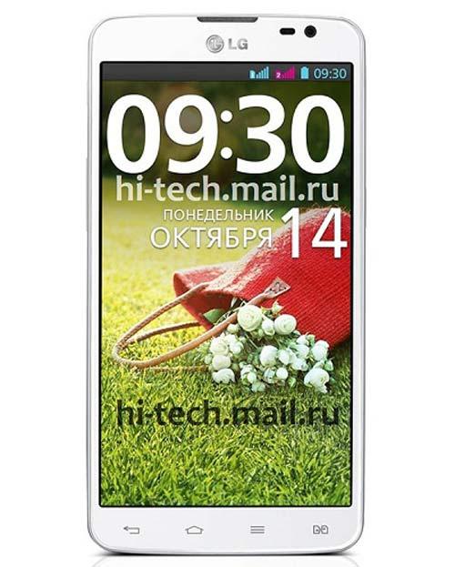 LG G Pro Lite Dual  gia LG G Pro Lite Dual  ra mat LG G Pro Lite Dual  lg optimus  optimus  lg  dien thoai lg  optimus G  LG optimus g  dien thoai LG G Pro Lite Dual  LG  G Pro Lite Dual  dien thoai LG  gia G Pro Lite Dual  Optimus G Pro  LG Optimus G Pro  gia Optimus G Pro  dien thoai Optimus G Pro  dien thoai  dtdd  bao - 1