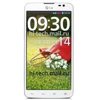 LG tung G Pro Lite Dual hai SIM giá 400 USD