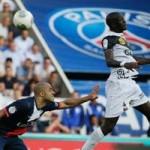 Bóng đá - PSG – Toulouse: Bắn hạ mục tiêu