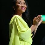 Ca nhạc - MTV - Rộ tin Đoan Trang mang bầu