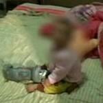 Tin tức trong ngày - Trung Quốc giải cứu 92 trẻ em bị bắt cóc