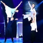 Ca nhạc - MTV - CK1 Bước nhảy: Thăng hoa từng giây