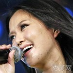 Làm đẹp - Làn da mụn sần sùi của sao Hoa ngữ