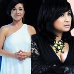 Thời trang - Diva Việt: Người bốc lửa, kẻ kín kẽ