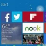 Công nghệ thông tin - Một tài khoản Microsoft đăng nhập được 81 thiết bị cùng lúc