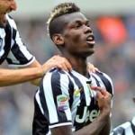 Bóng đá - Torino – Juventus: Chỉ một là đủ
