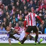 Bóng đá - Sunderland–Liverpool: Nanh vuốt sắc nhọn