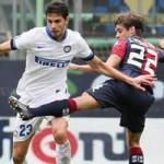 Bóng đá - Cagliari – Inter: Chặn đà hưng phấn
