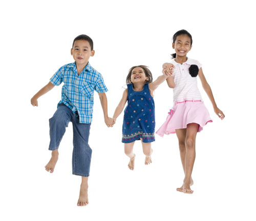 Những tiêu chí chọn sữa nước cho trẻ - 2