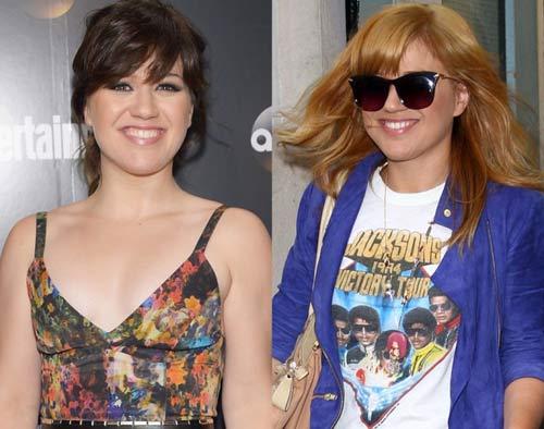 Sao Hollywood đẹp hơn nhờ đổi kiểu tóc - 11