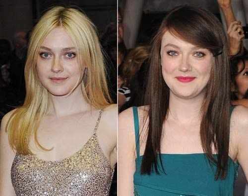 Sao Hollywood đẹp hơn nhờ đổi kiểu tóc - 6