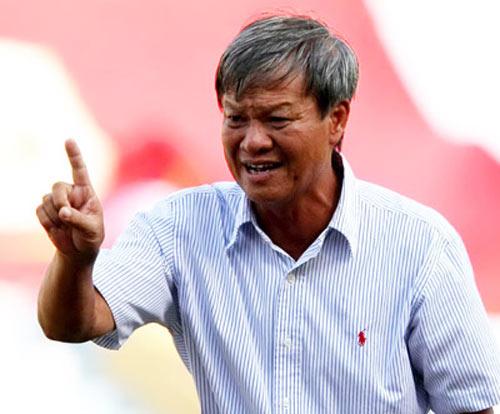 """HLV Lê Thụy Hải: """"Tiền tôi không thiếu…"""" - 1"""