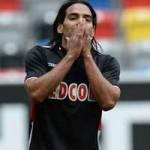 Bóng đá - Reims – Monaco: Falcao ngừng nhả đạn
