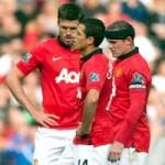 Bóng đá - Tổng hợp video MU, Chelsea, Arsenal V6 NHA