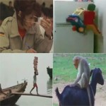 Cười 24H - Top clip: Công nghệ quay cop