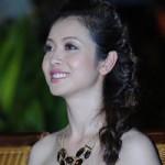 Làm đẹp - Trang điểm tự nhiên như Jennifer Phạm
