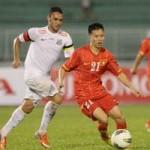 Bóng đá - U.23 Việt Nam: Muốn nhanh thì phải từ từ
