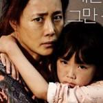 """Phim - Giải mã bí mật """"cơn bão phim Hàn"""""""