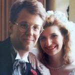Sức khỏe đời sống - Phát hiện giới tính thật sau 20 năm vợ chồng